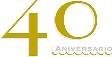 40 Aniversario Tonislar